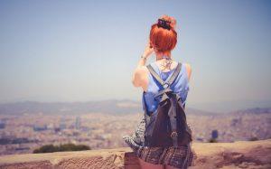 تنها-سفر-کردن-زنان