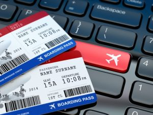 بلیط-ارزان-هواپیما