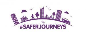 امنیت-در-سفر