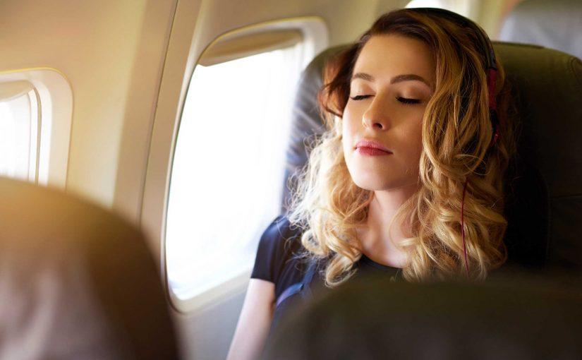 ترس-از-هواپیما