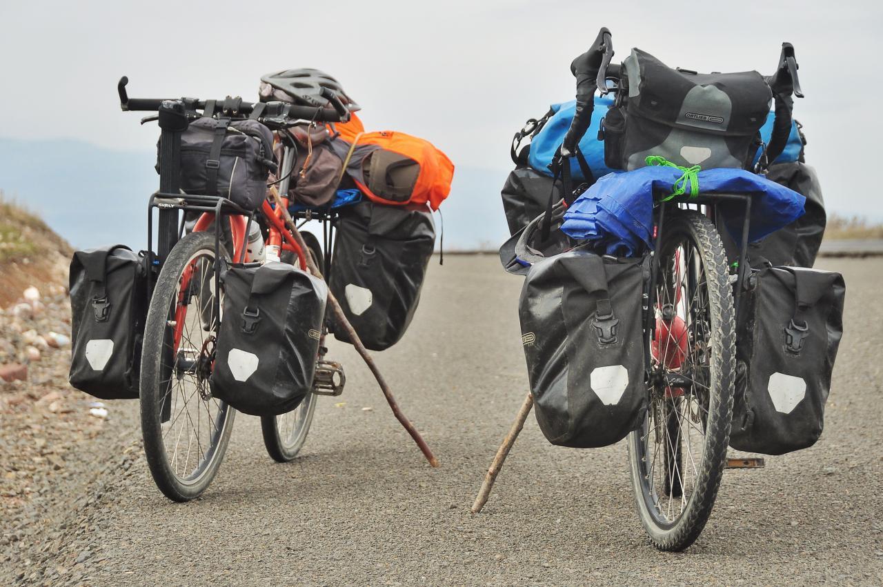 سفر-با-دوچرخه