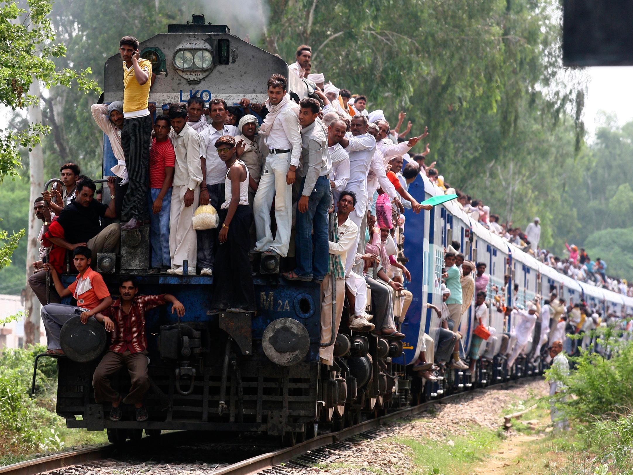 سفر-با-قطار
