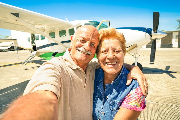 سفر-با-سالمندان