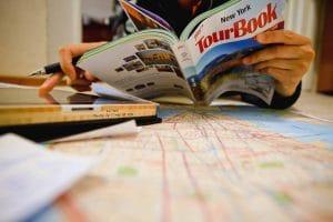 برنامه-سفر
